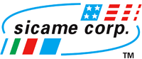 SICAME CORP